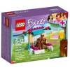 Жеребенок Lego 41089