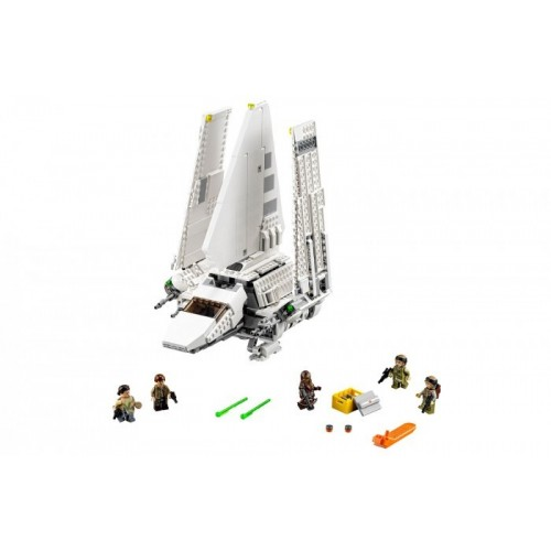 Имперский шаттл Lego (Лего) 75094