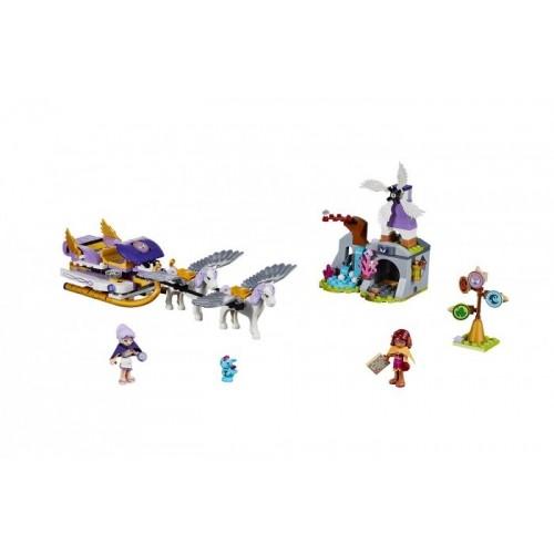 Пегас Аиры Lego 41077