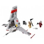 Скайхоппер T-16 Lego (Лего)