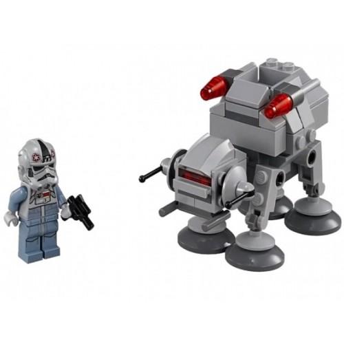 AT-AT Lego (Лего) 75075
