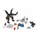 Горилла Гродд сходит с ума Lego (Лего)