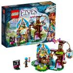 Лего Эльфы Школа драконов Lego (Лего)