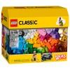 Набор кубиков для свободного конструирования Lego (Лего) 10702