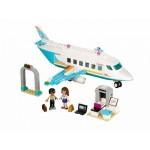 Частный самолет Lego (Лего)