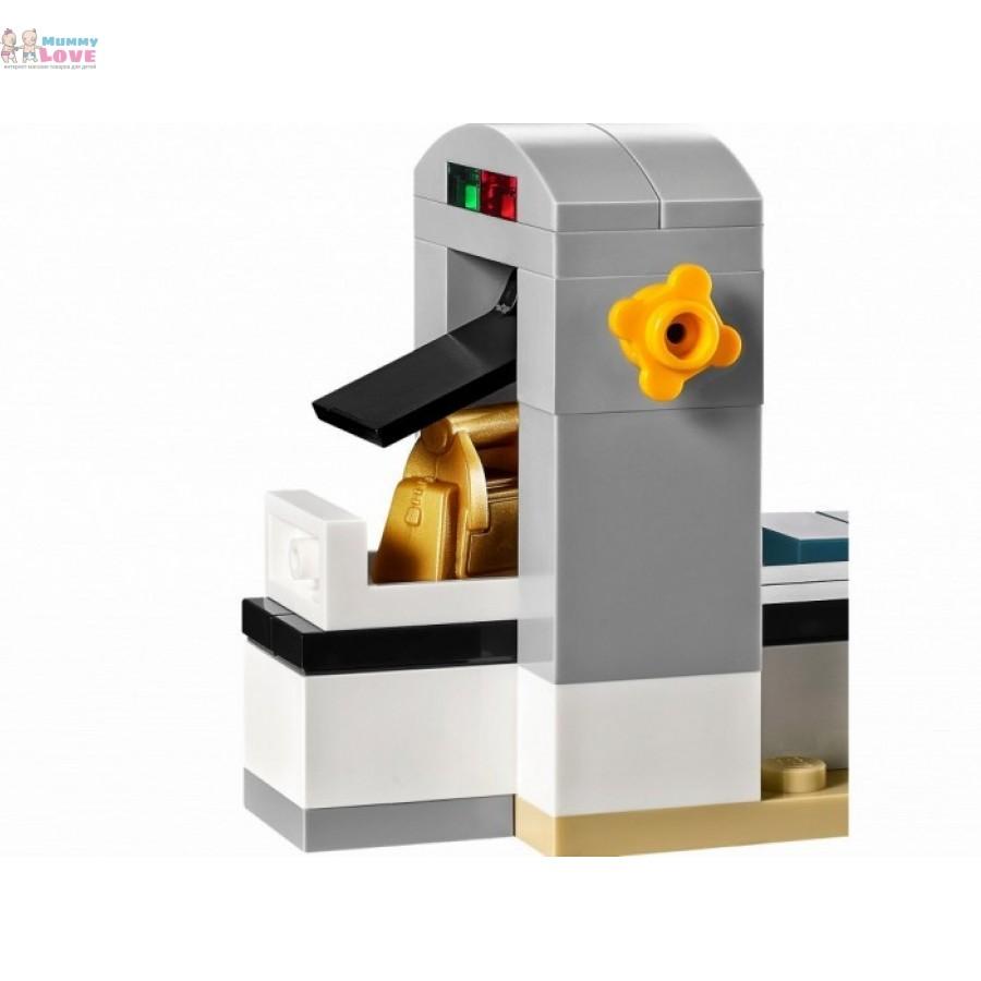 Лего френдс самолет цена