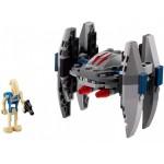 Дроид-Стервятник Lego (Лего)