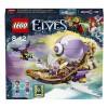 Эльфы Погоня за амулетом Lego 41184