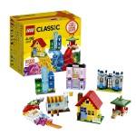 Классика Набор для творческого конструирования Lego Лего