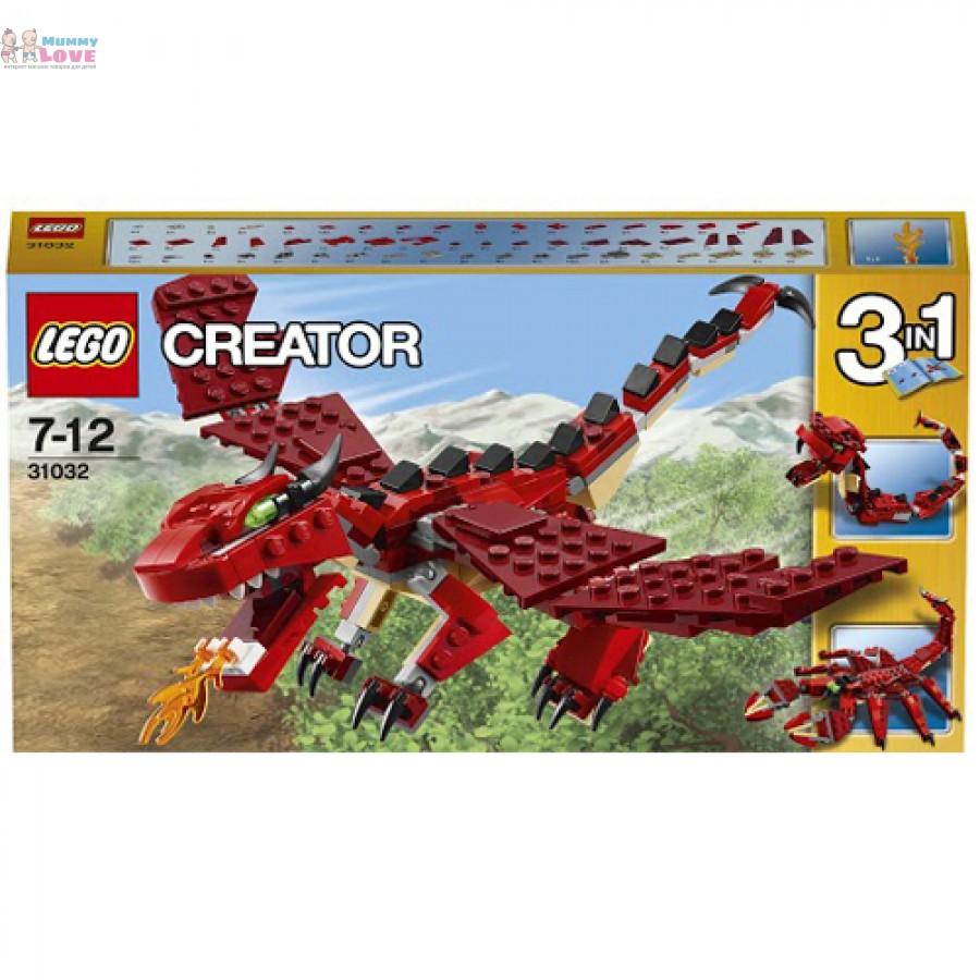Лего креатор купить в спб