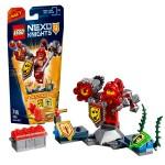 Нексо Мэйси – Абсолютная сила  Lego (Лего)