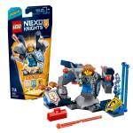 Нексо Робин – Абсолютная сила  Lego (Лего)