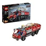 Техник Автомобиль спасательной службы Lego Лего