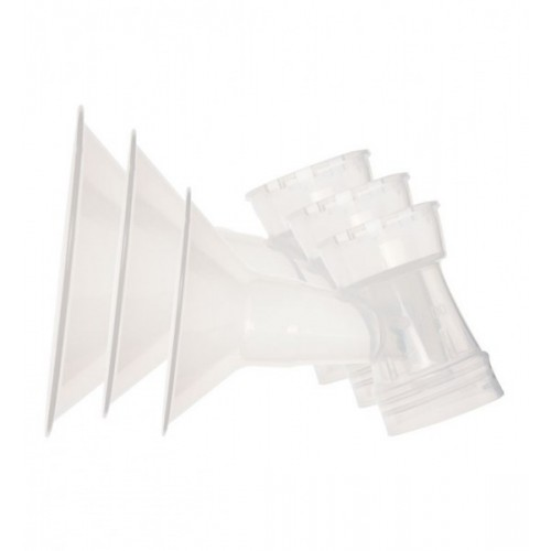 Индивид. набор воронок для груди Individual Set Ardo (Ардо)