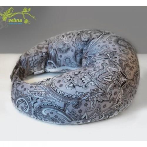 Подушка для кормления Турецкие Огурцы Velina