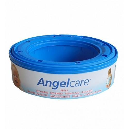 Комплект из 3-х кассет к накопителю  AngelCare (АнгелКаре)