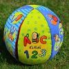 Говорящий мяч KS Kids KA621