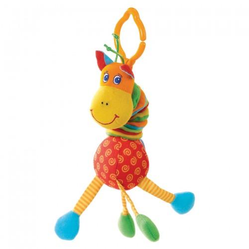 "Развивающий игрушка ""Жираф"" (вибрирует) Tiny Love 1105700046"