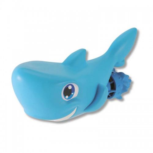 Маленькая плавающая акула Keenway 12256