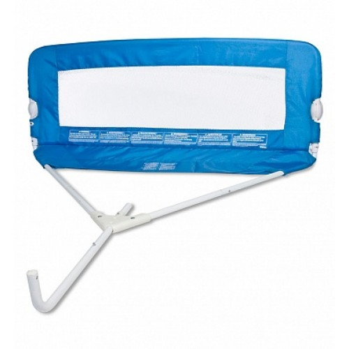 Ограничитель для кроватей, синий Tomy Tomy
