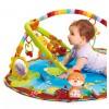 Standard развивающий коврик Лесное озеро Tiny Love 1202806830