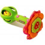 Развивающая игрушка Цветочек Tiny Love (Тини Лав)