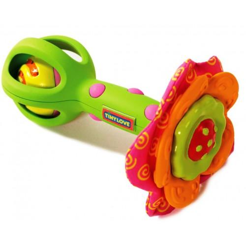 Развивающая игрушка Цветочек Tiny Love 1105300046
