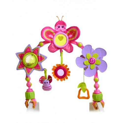 Дуга-трансформер Моя принцесса Tiny Love 1402605830