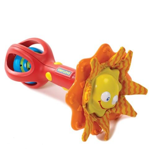 Развивающая игрушка Подсолнух Tiny Love 1105400046