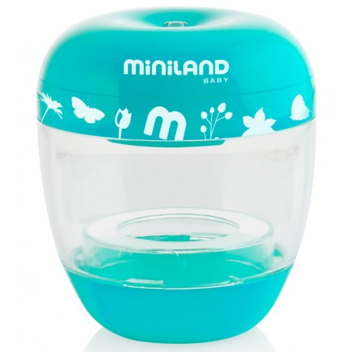 Стерилизатор On the Go Miniland (Миниленд)