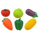 Овощи KS Kids