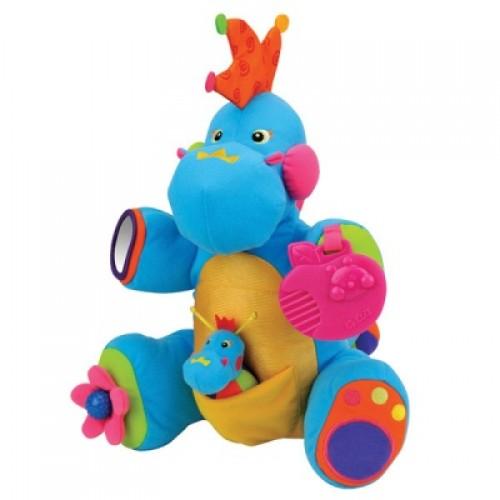 Развивающая игрушка Boss KS Kids KA536