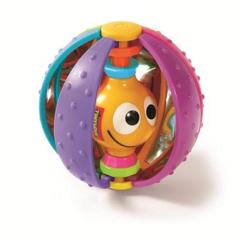 """Развивающая игрушка """"Волшебный шарик"""" Tiny Love 4101002"""