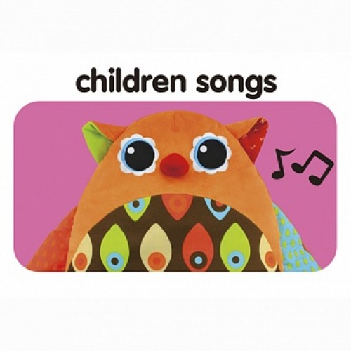 Музыкальная сова KS Kids KA661