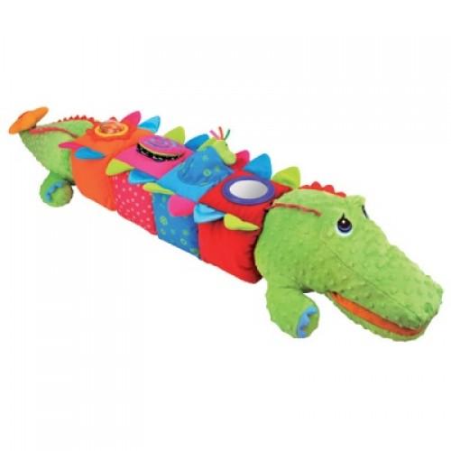"""Развивающий центр """"Крокодил"""" KS Kids KA568"""