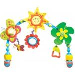 Дуга-трансформер Солнечная Tiny Love (Тини Лав)