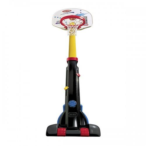 Баскетбольный щит раздвижной (210 см) Little Tikes