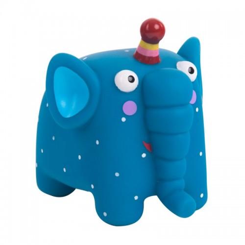 """Игрушка для ванной """"Слон Ду-Ду"""""""