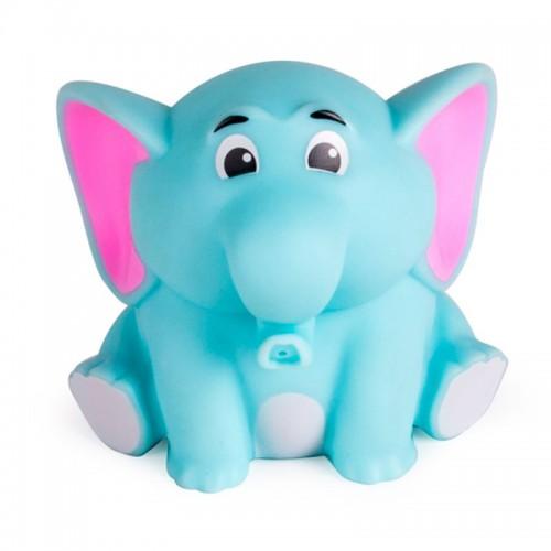 Игрушка для ванной Слонёнок Джамбо Happy Snail