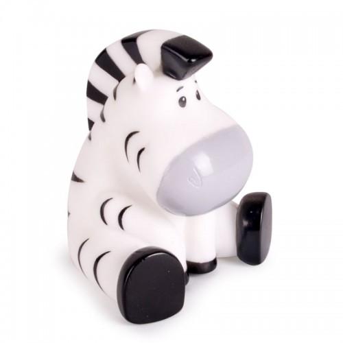 Игрушка для ванной Зебра Фру Фру Happy Snail