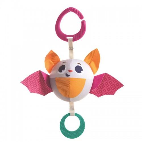 """Игрушка подвеска """"Летучая мышка"""" Tiny Love"""