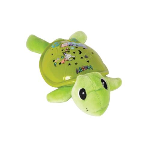 """Музыкальная игрушка """"Звездная черепашка"""" Happy Snail"""