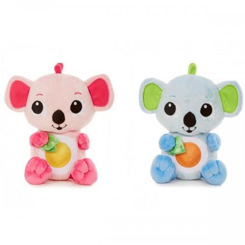 Мягкая игрушка Спокойная Коала Little Tikes