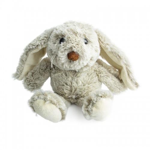 Заяц Молли, 14 см