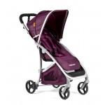 Прогулочная коляска Emotion(Purple) Babyhome