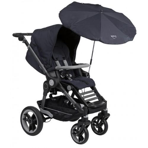 Зонтик от солнца на коляску Тевтония 6015 Regal Teutonia