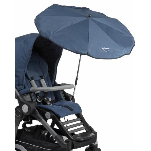Зонтик от солнца на коляску Тевтония 6025 Atlantic Teutonia