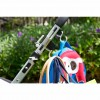 Крепление для сумок на ремнях black Buggygear Э0000003485