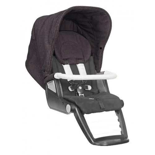 Комплект Тевтония: капор + подлокотники + подголовник Set Canopy+Armrest+Headrest 6045 Teutonia