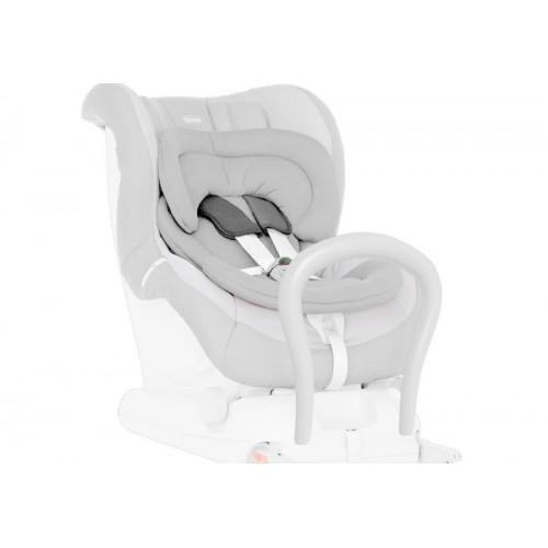 Накладка на ремень для детского автомобильного кресла Max-Fix, 100 % полиэстер Britax (Бритакс)